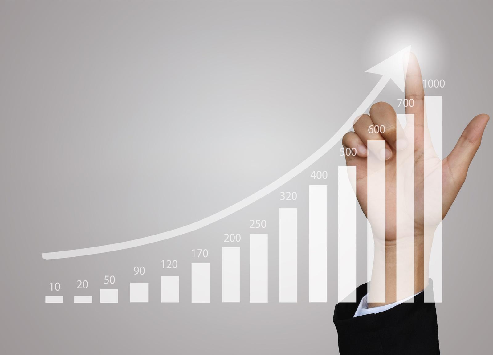 E-Commerce deve crescer 56% até 2024 no Brasil