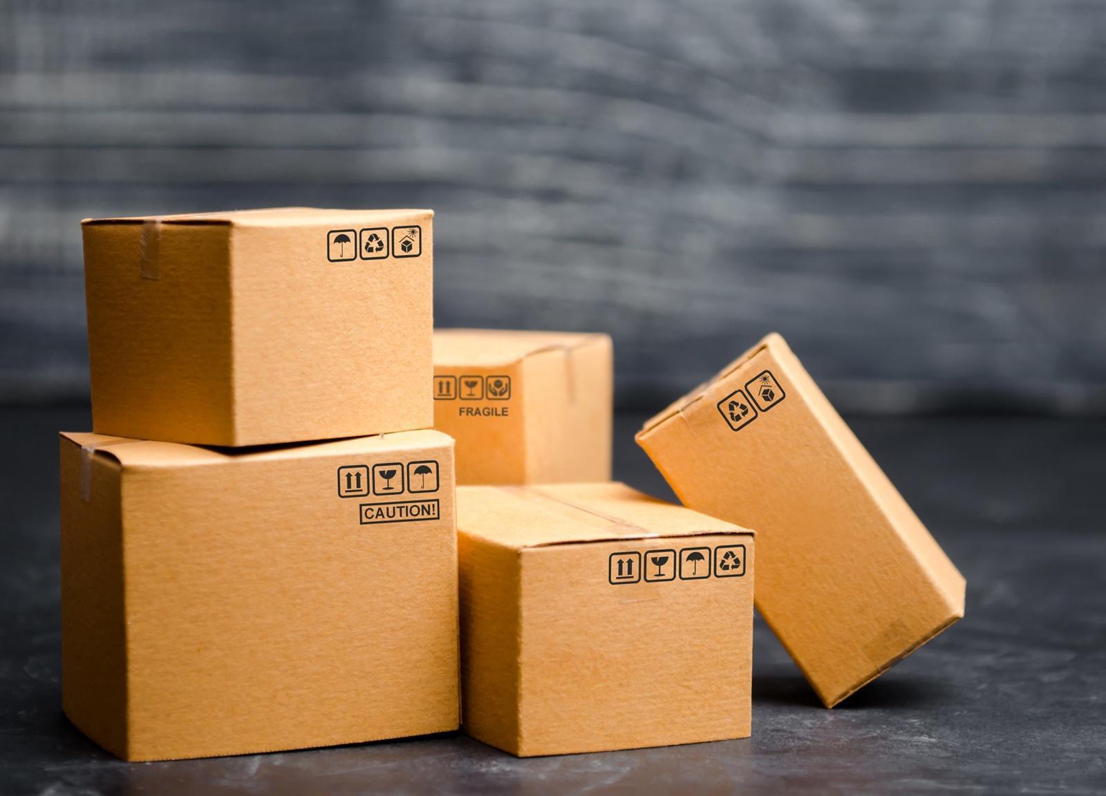 O que a pandemia e o E-Commerce tem a ver com a indústria de embalagens?