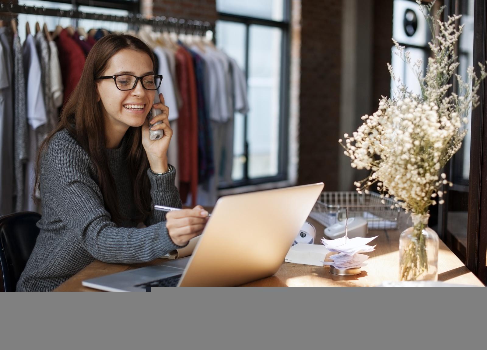 Como aplicar técnicas do Visual Merchandising no seu E-Commerce
