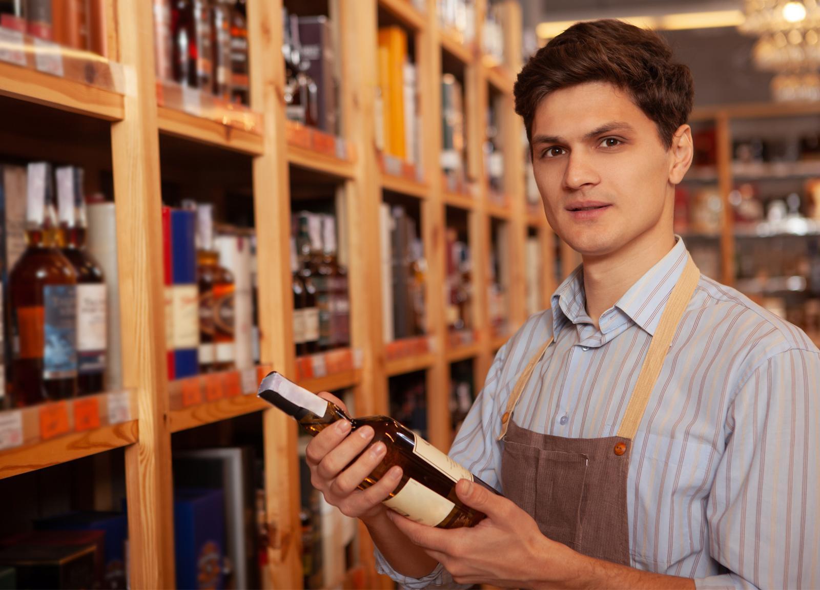 Vendas de bebidas alcoólicas dobra com o isolamento social