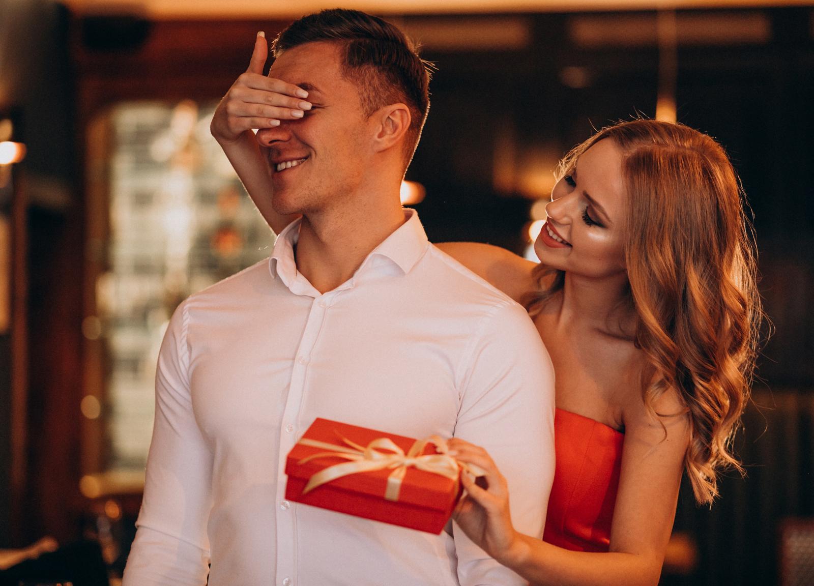 Vendas online do Dia dos Namorados 2020