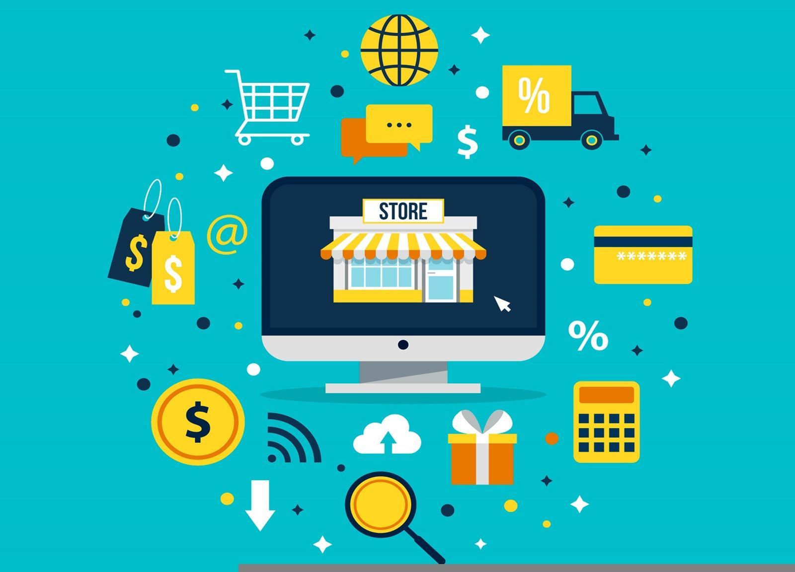 Marketplace: o que é e quais são as principais vantagens