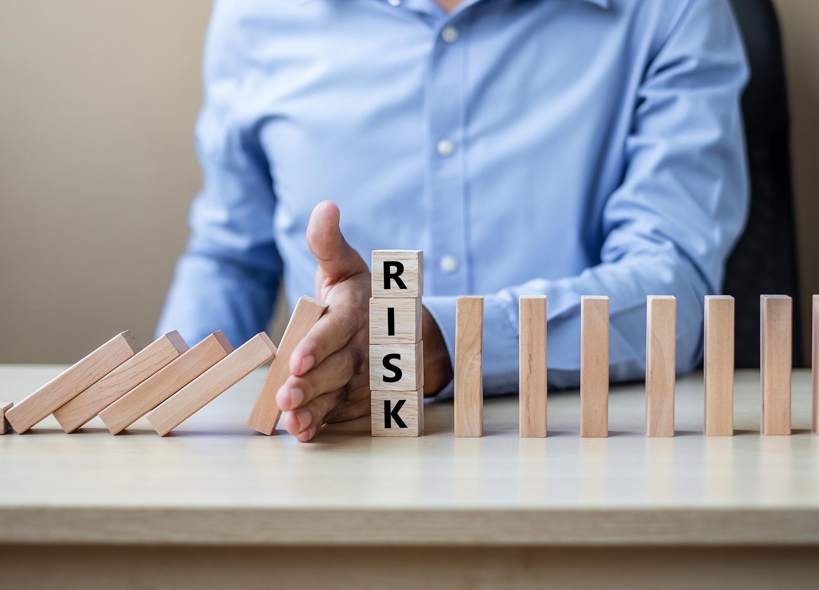 O que é Gestão de Risco no E-Commerce?