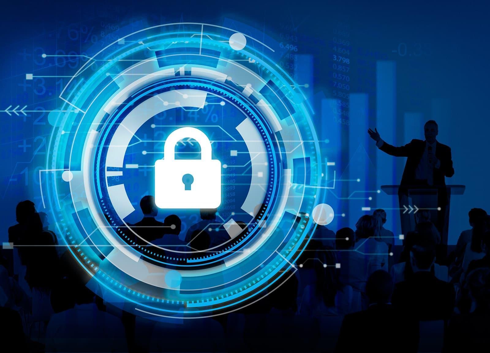 Extensões de segurança obrigatórias para o Google Chrome