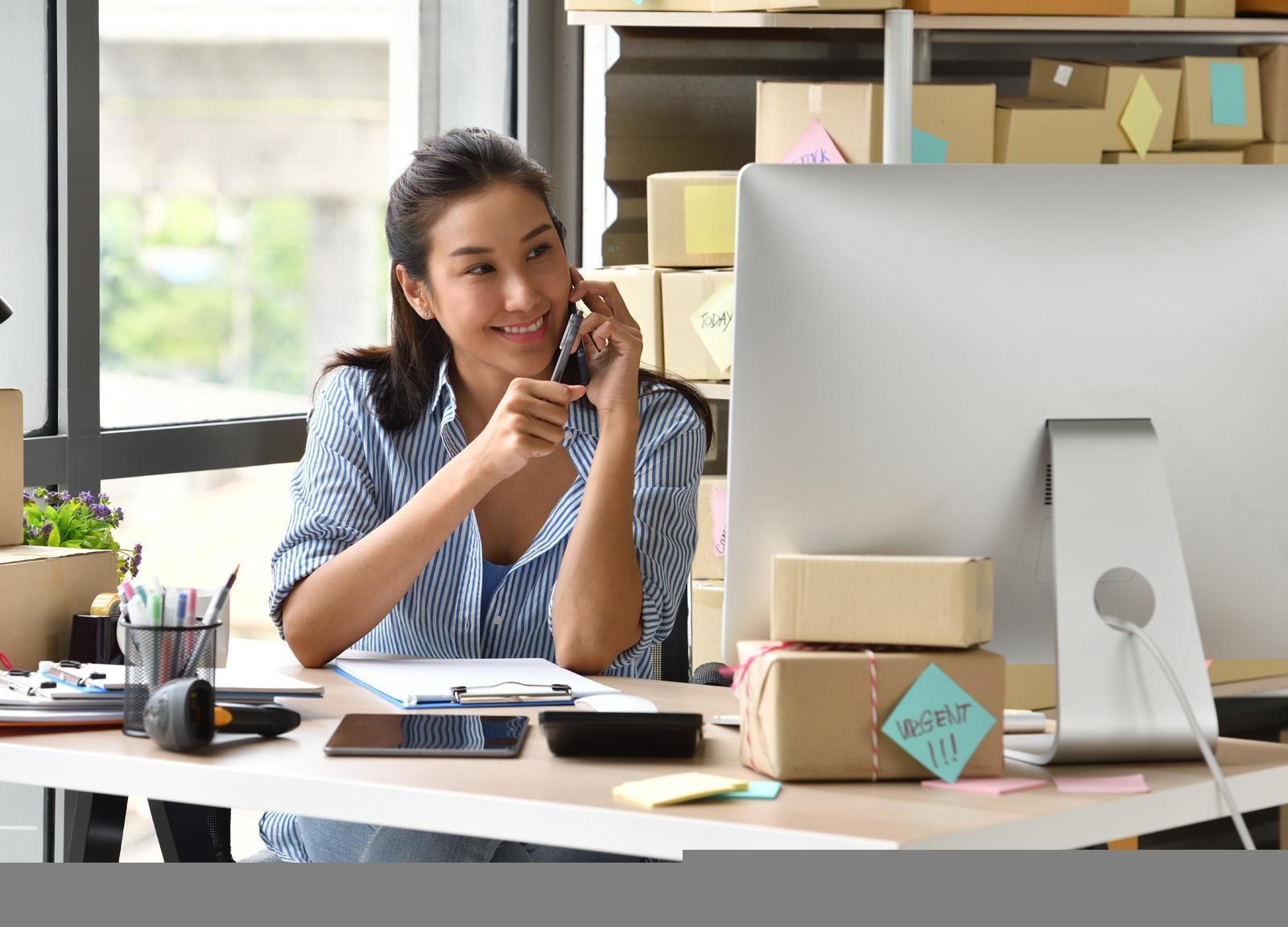Vender online como Microempreendedor Individual - MEI