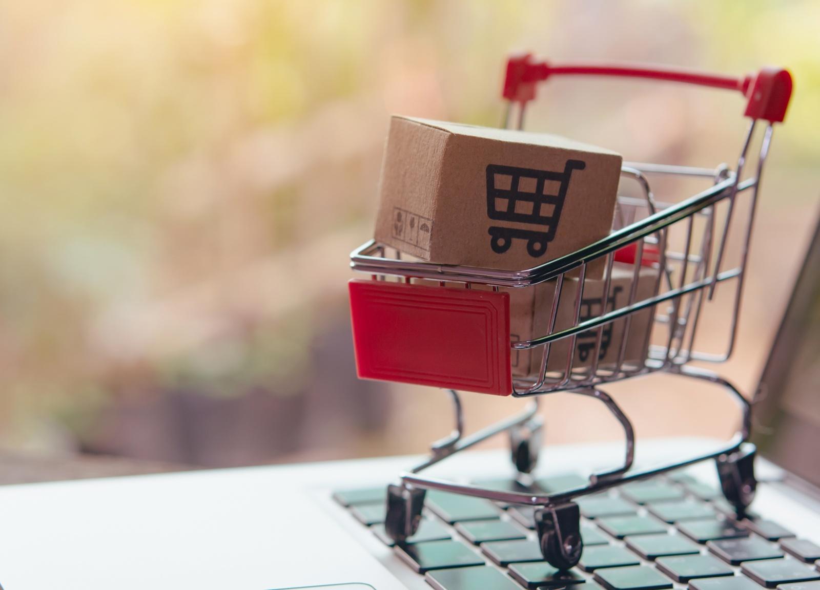 5 dicas essenciais para iniciar as suas vendas online