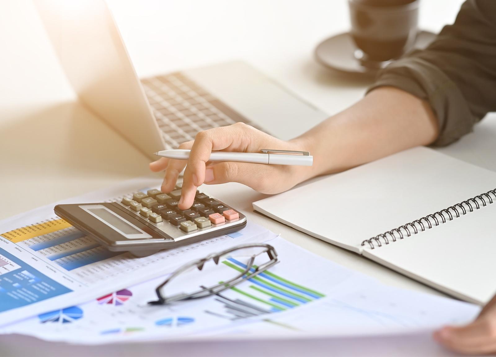 3 pontos principais para reduzir os custos da sua Loja Virtual