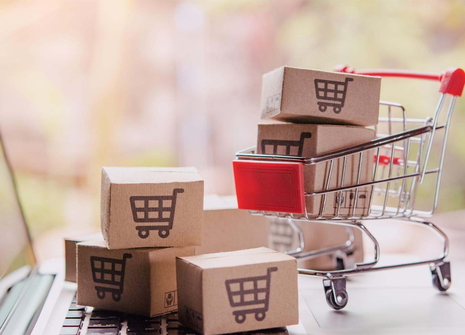 Cross e Up Selling - como aumentar as vendas do seu E-Commerce