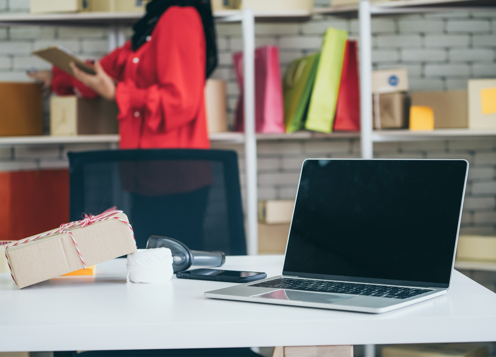 Transformação Digital nas pequenas empresas