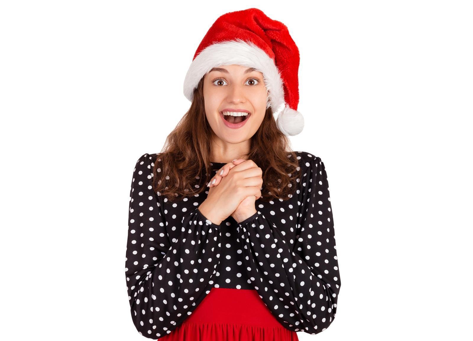 Como fidelizar o cliente após as vendas de Natal?