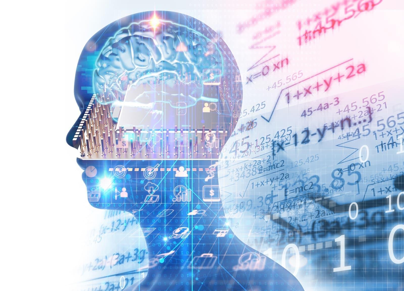 Inteligência artificial pode acabar com 40% dos empregos em 15 anos, diz investidor chinês