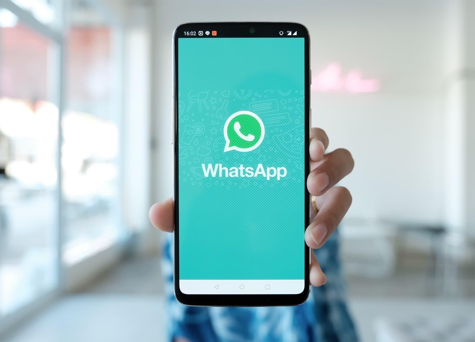 WhatsApp permitirá a lojista subir catálogo de produtos diretamente no aplicativo