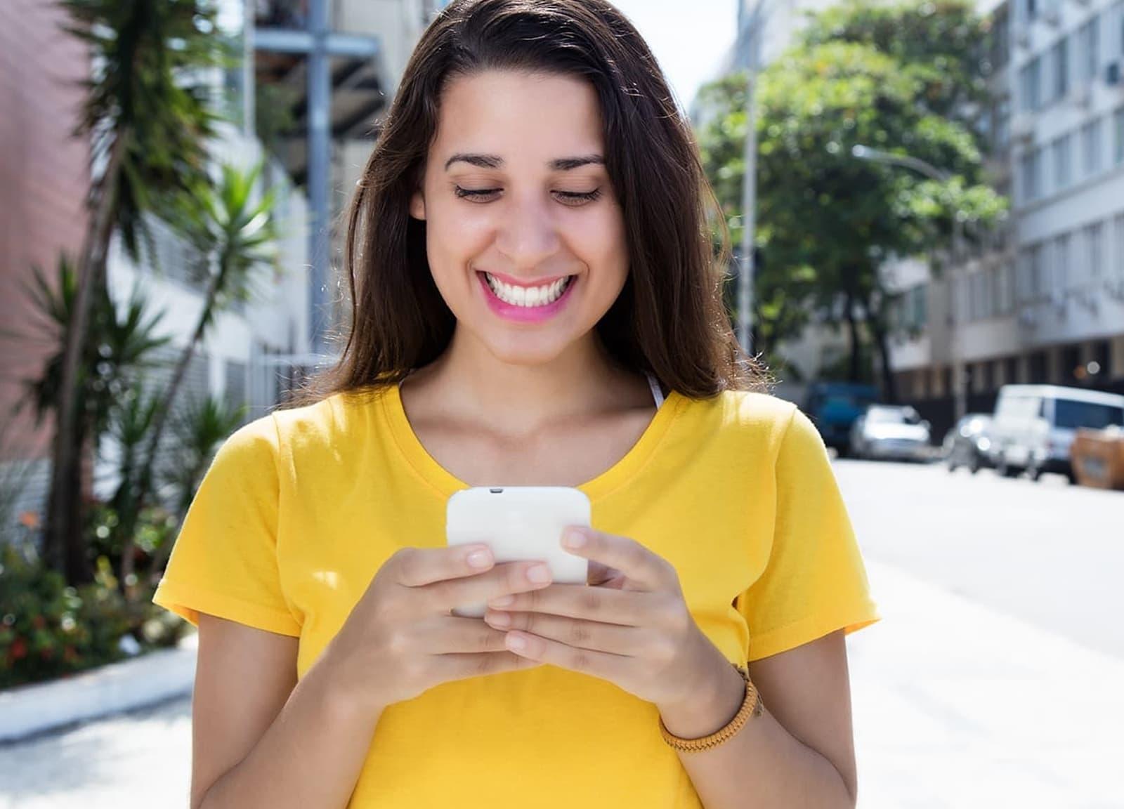6 conclusões sobre como o brasileiro usa a internet, segundo o IBGE