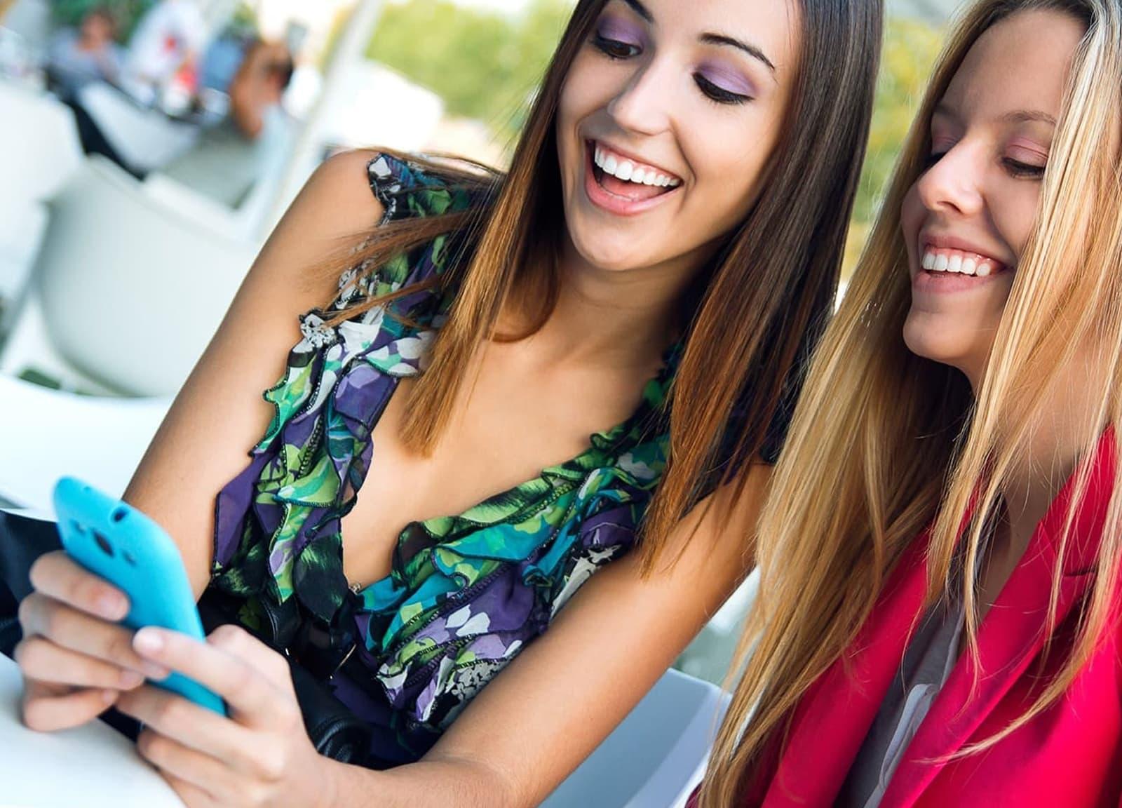 7 aplicativos lite que não ocupam espaço no smartphone