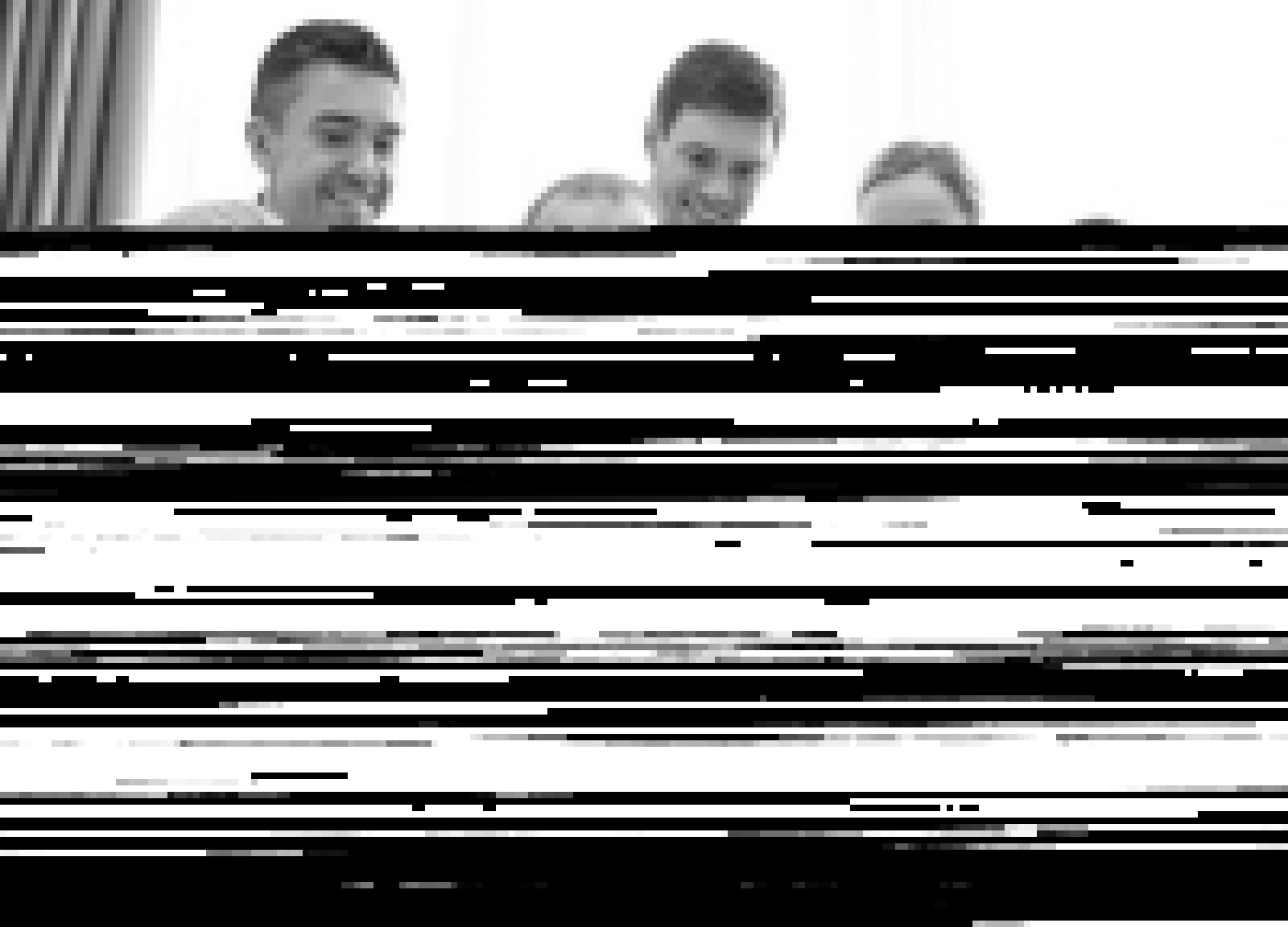 5 razões para criar um site para sua empresa
