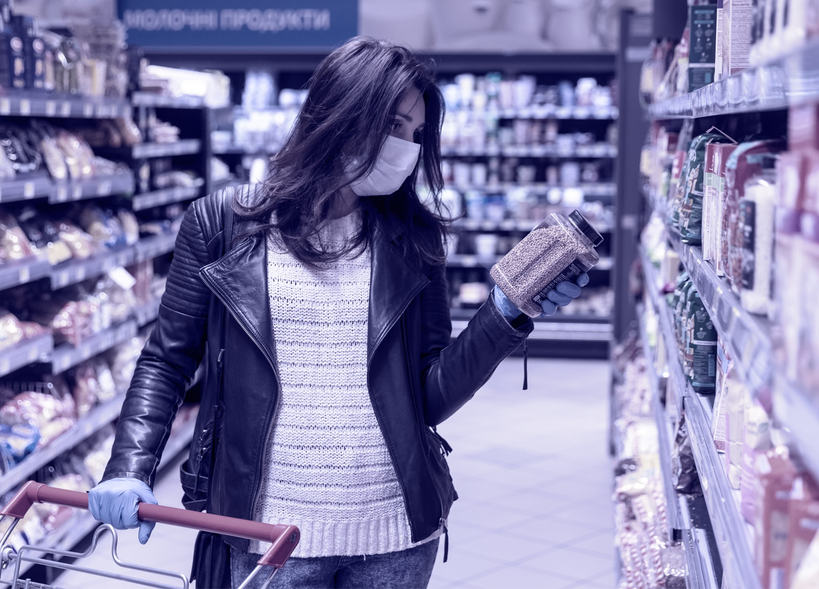 Como estão as vendas online na Pandemia