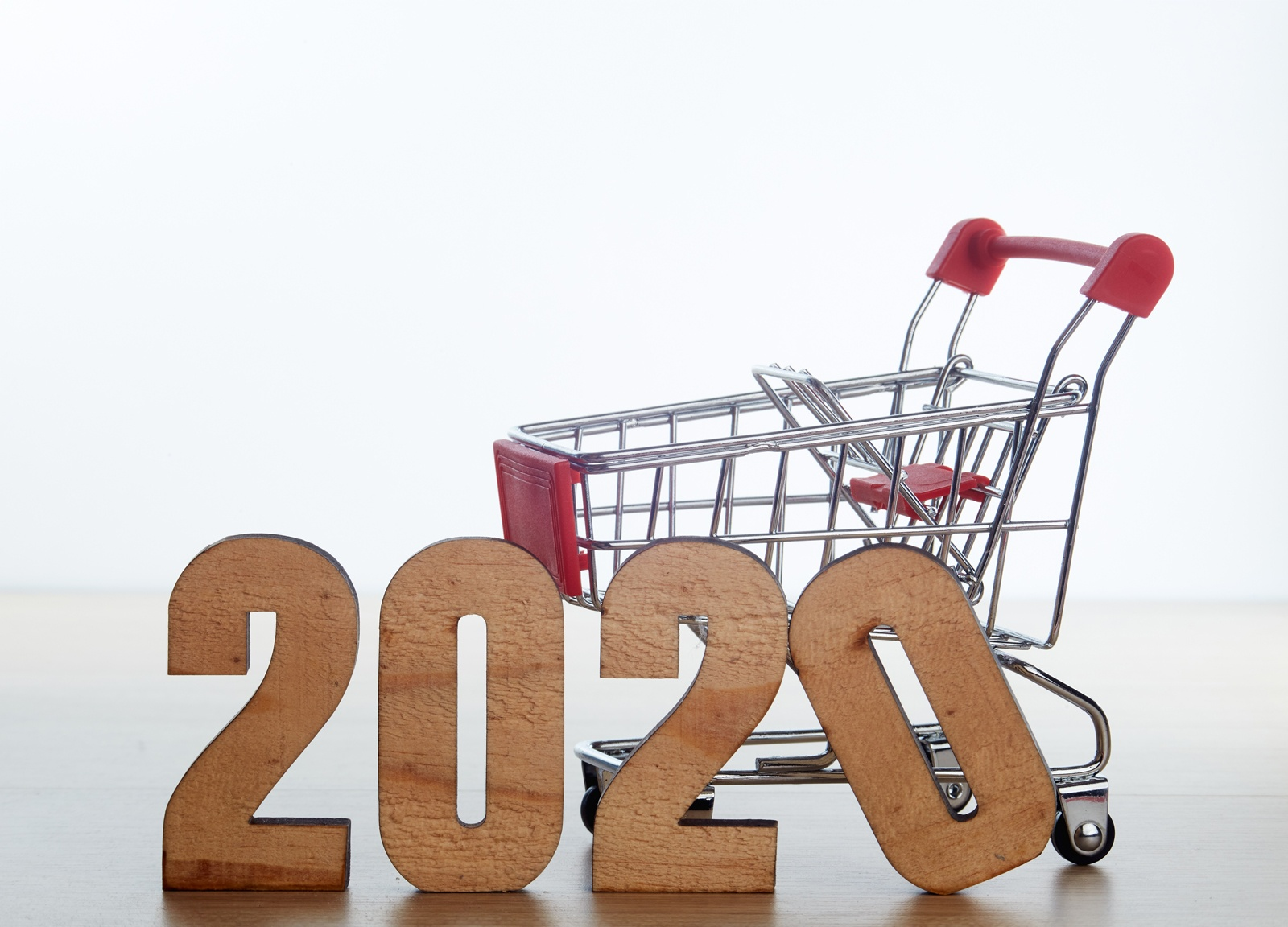 Como ficou o E-Commerce no 3º trimestre de 2020