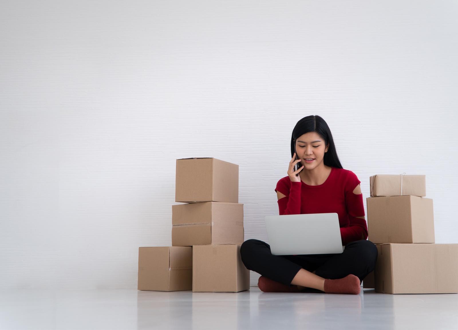 A importância do Pós-Venda para o E-Commerce
