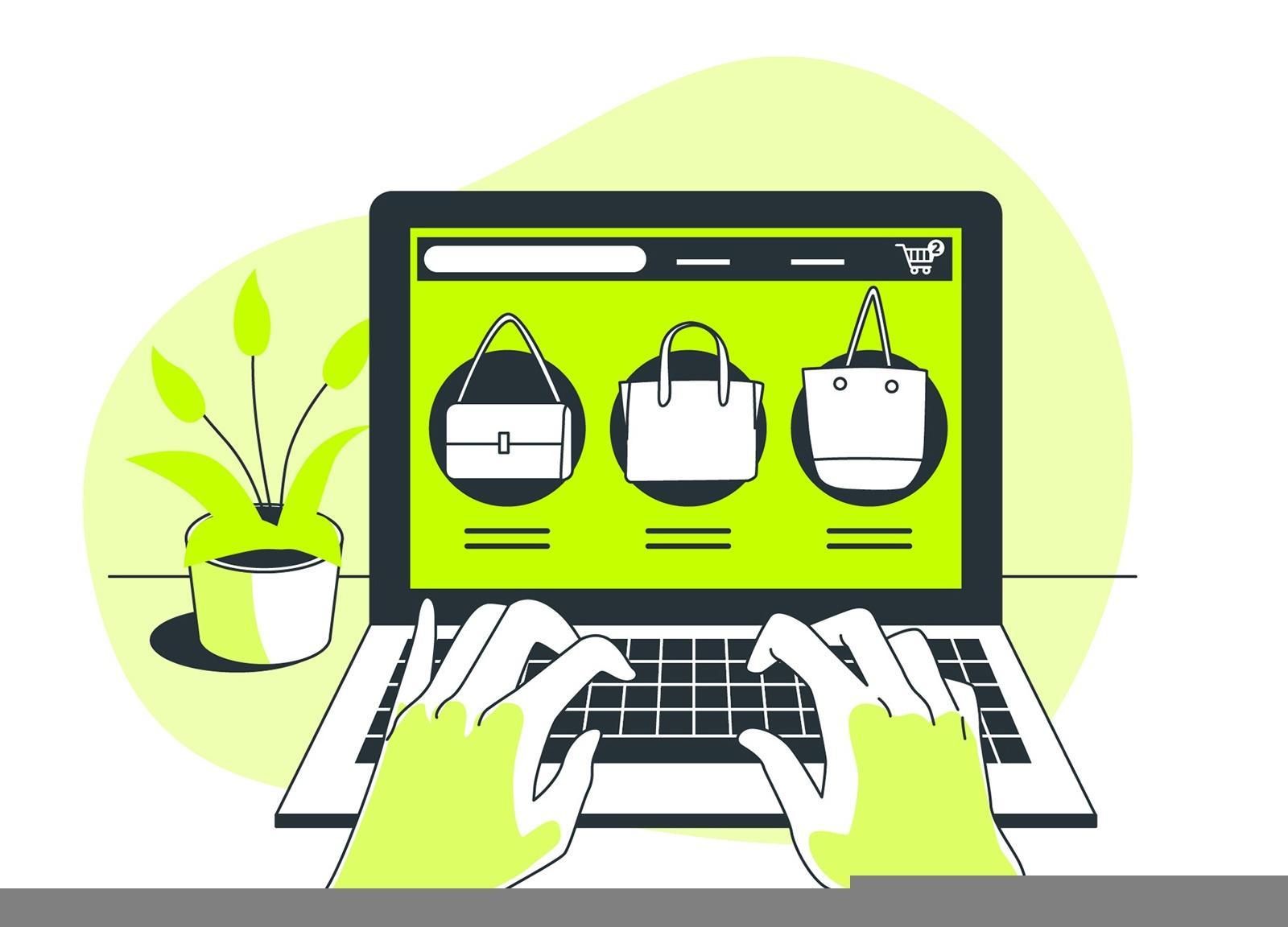 E-Commerce: 7 dicas para maior conversão na página de produtos