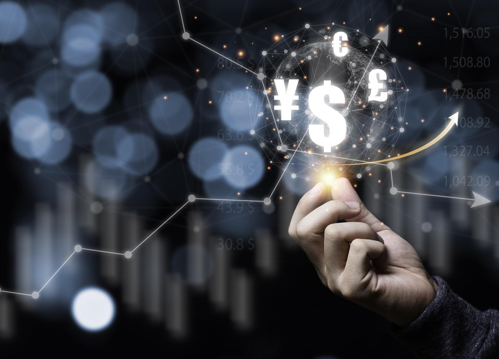 O que é Taxa de Conversão no E-Commerce?
