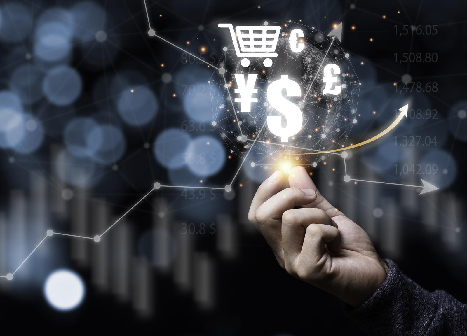 Como aumentar o tráfego do seu E-Commerce