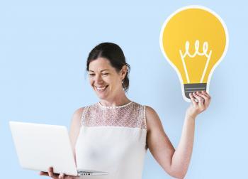 15 frases para atrair o consumidor para a sua Loja Virtual