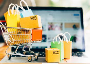 10 ideias de como atrair mais clientes para a sua Loja Virtual