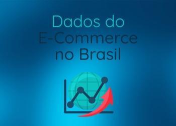 Dados do E-Commerce no Brasil em 2020