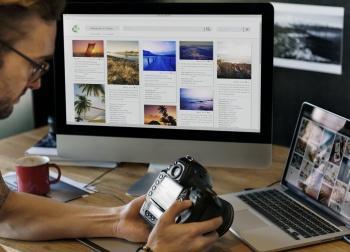 Como as imagens são importantes para o seu E-Commerce