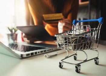 A regionalização como estratégia no E-Commerce