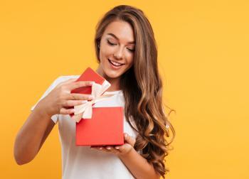 A importância da Unboxing Experience no E-Commerce