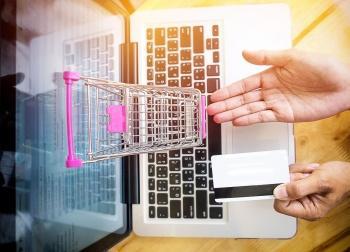 Ofereça a melhor experiência de compra para o seu cliente