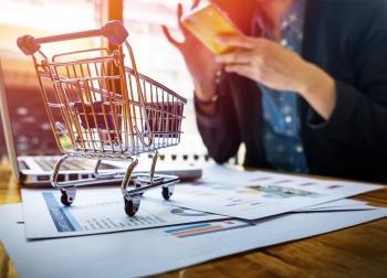 Marketplace: não construa em terreno alugado