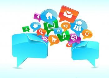 Tipos de E-Mail Marketing que a sua Loja Virtual deve enviar