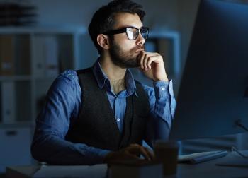 4 erros que prejudicam a sua Loja Virtual