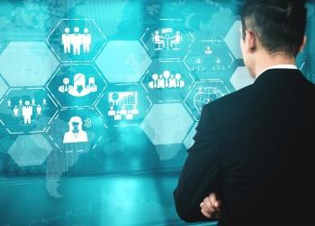 A importância da retenção do cliente em sua Loja Virtual