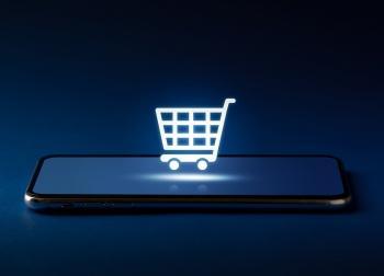 Dica de ouro para quem tem E-Commerce