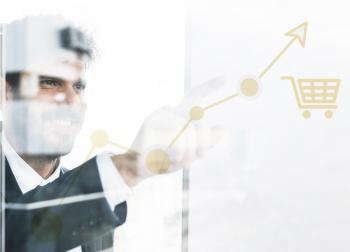 4 dicas para aumentar os lucros da sua Loja Virtual