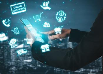 Escolha a melhor Plataforma de E-Commerce para o seu negócio