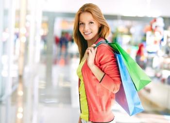 Como os consumidores fazem as suas escolhas?