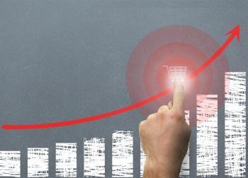 As vendas do E-Commerce não param de bater recordes