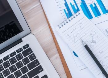 O E-Commerce e a Bolsa de Valores