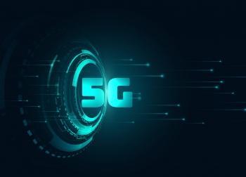 A Internet 5G será estratégica para vários segmentos