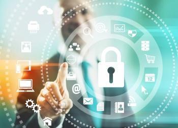 4 motivos para ter SSL em seu Site ou E-Commerce