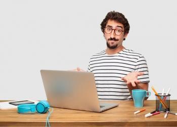 Você está realmente preparado para vender online?
