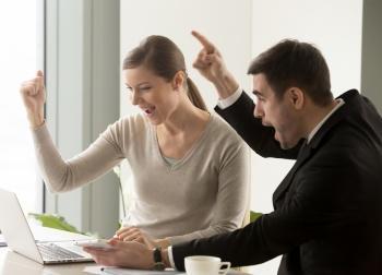 Confira 5 dicas para melhorar as vendas do seu E-Commerce