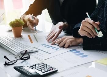 Dicas práticas para o planejamento financeiro da sua Loja Virtual