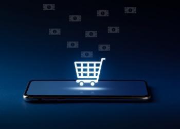 Como criar uma plataforma de vendas online?