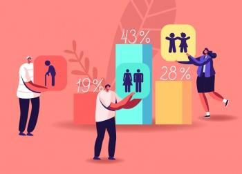 Como usar os dados dos consumidores na sua Loja Virtual