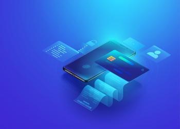 Saiba como funciona o Pix - o novo sistema de pagamentos